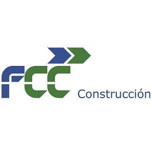 FCC_construccion_horiz_cmyk