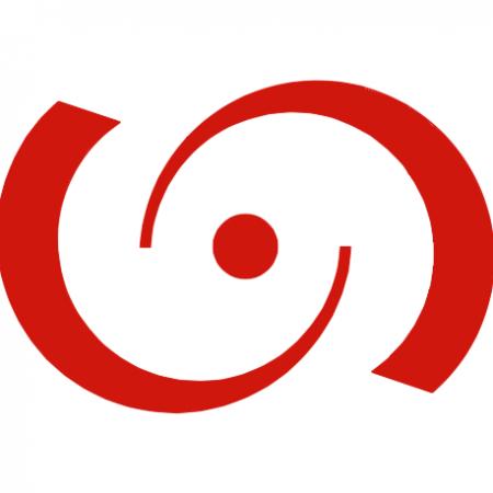 TERMOGRAFIA - FAVICON Vermell